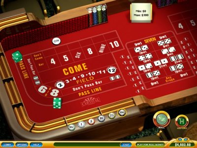 Gambling apocalypse kaiji download